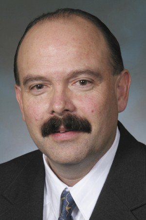 Rep. Joel Kretz (7th District)