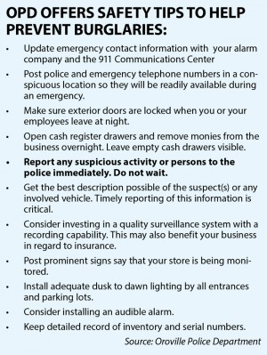 OPD-Safety-Tips-50