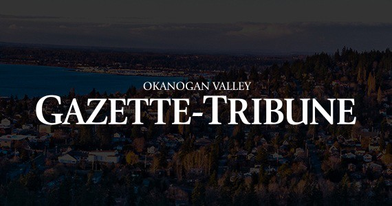 New assessment of Oroville finished
